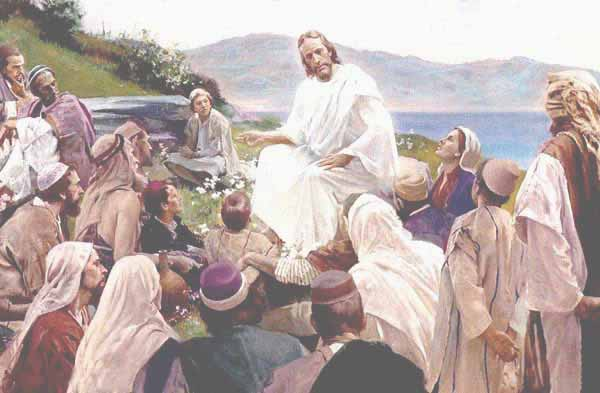 http://ideeanunciai.files.wordpress.com/2011/07/jesus_pregando1.jpg