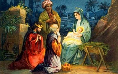 Resultado de imagem para Festa da Epifania