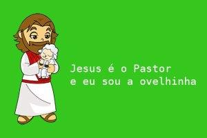 jesus[1]