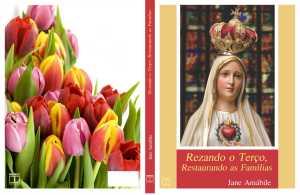 rezando terco_restau_familia_capa (2)