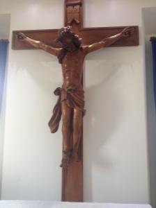 Frases Sobre A Cruz De Cristo 02 Ide E Anunciai
