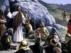 Resultado de imagem para imagem de Os apóstolos disseram ao Senhor: Aumenta-nos a fé!
