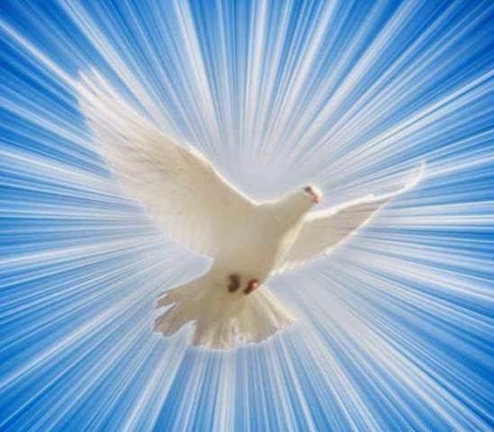 Resultado de imagem para Oração de cura das profundezas das emoções