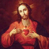 Resultado de imagem para imagem de aprendei de mim que sou manso e humilde de coração - em site católico